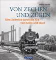 Wo dampft es noch? Reiseziele für Dampflok-Freunde in Deutschland, Österreich und der Schweiz