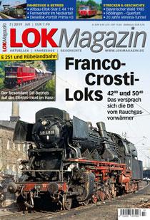 Franco-Crosti-Loks